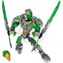 LEGO Bionicle 71305 Lewa Sjednotitel džungle 2
