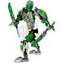 LEGO Bionicle 71305 Lewa Sjednotitel džungle 3
