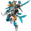 LEGO Bionicle 71307 Gali - Sjednotitelka vody 4