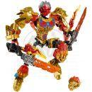 LEGO Bionicle 71308 Tahu Sjednotitel ohně 2