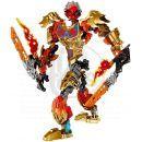 LEGO Bionicle 71308 Tahu Sjednotitel ohně 3
