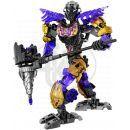 LEGO Bionicle 71309 Onua - Sjednotitel země 2
