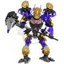 LEGO Bionicle 71309 Onua - Sjednotitel země 5
