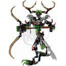 LEGO Bionicle 71310 Lovec Umarak 2