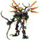 LEGO Bionicle 71310 Lovec Umarak 5
