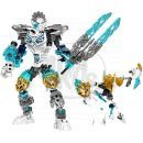 LEGO Bionicle 71311 Sjednocení Kopaka a Melum 2