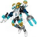 LEGO Bionicle 71311 Sjednocení Kopaka a Melum 5