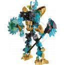 LEGO Bionicle 71312 Ekimu Tvůrce masek 4
