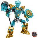 LEGO Bionicle 71312 Ekimu Tvůrce masek 2