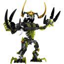 LEGO Bionicle 71312 Ekimu Tvůrce masek 3