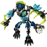LEGO Bionicle 71314 Bouřková příšera 2