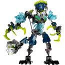 LEGO Bionicle 71314 Bouřková příšera 3