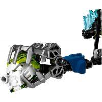 LEGO Bionicle 71314 Bouřková příšera 5