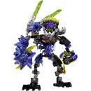 LEGO Bionicle 71315 Příšera zemětřesení 2