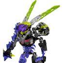 LEGO Bionicle 71315 Příšera zemětřesení 4
