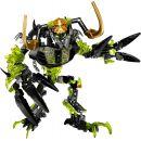 LEGO Bionicle 71316 Umarak Ničitel 2