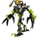 LEGO Bionicle 71316 Umarak Ničitel 3
