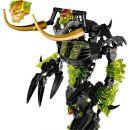 LEGO Bionicle 71316 Umarak Ničitel 4
