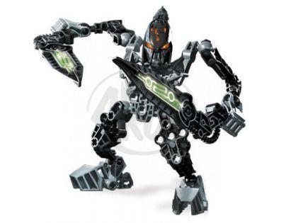 LEGO BIONICLE Atakus