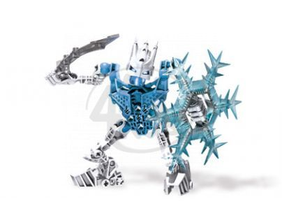 LEGO BIONICLE Metus