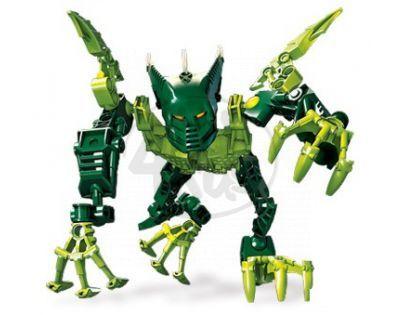LEGO BIONICLE Tarduk