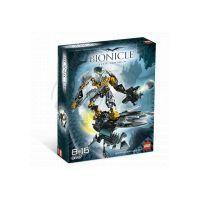 LEGO BIONICLE 8697 Toa Ignika 2
