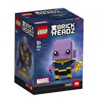 LEGO BrickHeadz! 41605 Thanos