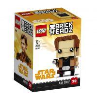 LEGO BrickHeadz! 41608 Han Solo