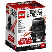 LEGO BrickHeadz 41619 Darth Vader™