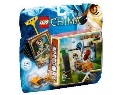 LEGO CHIMA 70102 Vodopád Chi