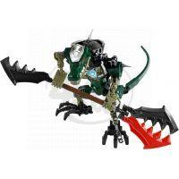 LEGO CHIMA 70203 CHI Cragger 2
