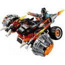 LEGO Chima 70222 - Tormakův ohnivák 3