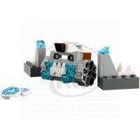 LEGO Chima 70230 - Smečka kmene Ledních medvědů 3