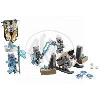 LEGO Chima 70232 - Smečka kmene Šavlozubých tygrů 2