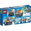LEGO City 60033 - Polární ledolam 2