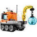 LEGO City 60033 - Polární ledolam 4