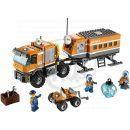 LEGO City 60035 - Polární hlídka 2