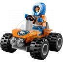 LEGO City 60035 - Polární hlídka 5