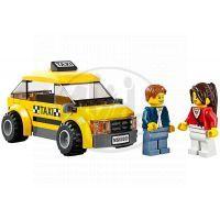 LEGO City 60050 - Nádraží 5