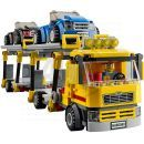LEGO City 60060 - Autotransportér 4