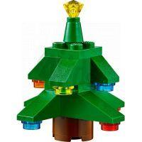 LEGO City 60063 - Adventní kalendář LEGO® City 6