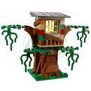 LEGO City Police 60071 - Zadržení vznášedlem 5