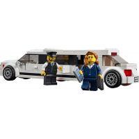 LEGO City 60102 Letiště VIP servis 3
