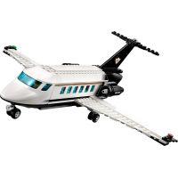 LEGO City 60102 Letiště VIP servis 4
