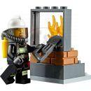 LEGO City 60105 Hasičský terénní vůz 4