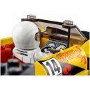LEGO City 60113 Závodní auto 5