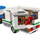 LEGO City 60117 Dodávka a karavan 4