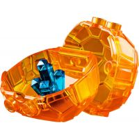 LEGO City 60121 Sopečné průzkumné vozidlo 6