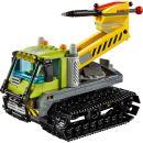 LEGO City 60122 Sopečná rolba 3