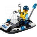 LEGO City 60126 Únik v pneumatice 3